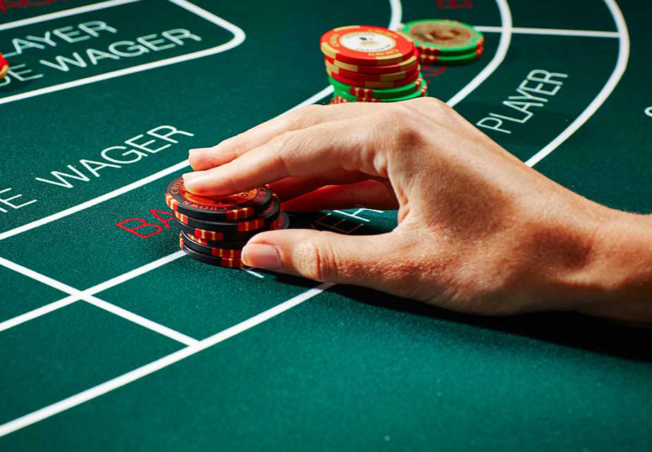 situs poker online international