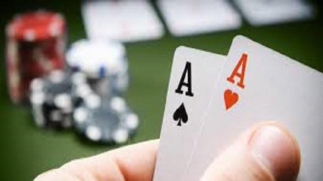 casino onlineterbaik